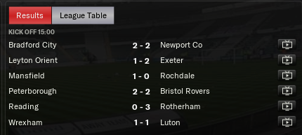 1271188879_League1Results29-10-22.PNG.c59526f4de1de80cd872b811ed58725b.PNG