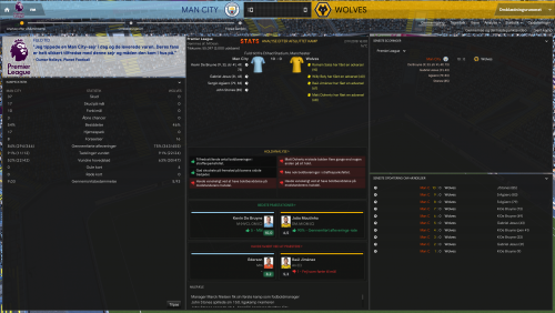 Man City mod Wolves_ Match Gennemgang.png
