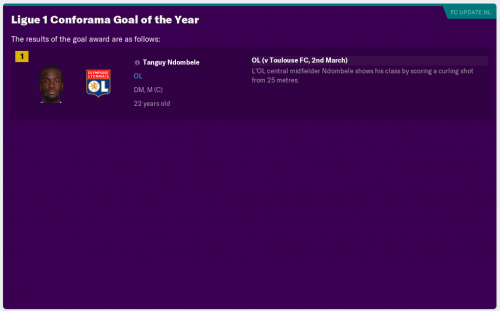 1383195273_ligue1goaloftheseason.thumb.png.026365414347a1c2e33ca8bef313e939.png