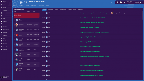 Football Manager 2019 24_07_2019 22_25_28.png