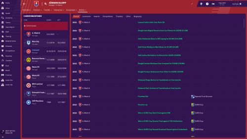 Football Manager 2019 24_07_2019 22_24_37.png