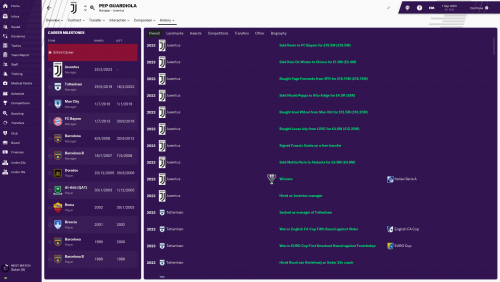 Football Manager 2019 24_07_2019 22_25_05.png