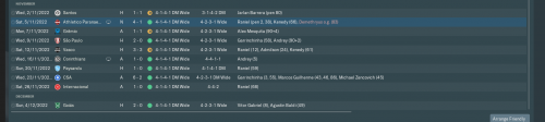 Football Manager 2019 7_13_2019 3_26_45 PM.png