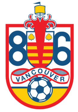 86ers_logo.png