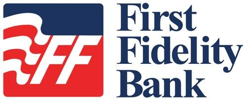 First_Fidelity_Bank_logo.jpg