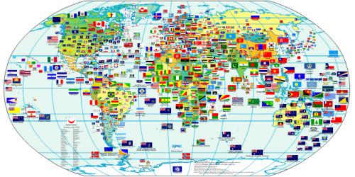 World.Flags.small.thumb.png.43292527a114b01ec93851e5160977b0.png