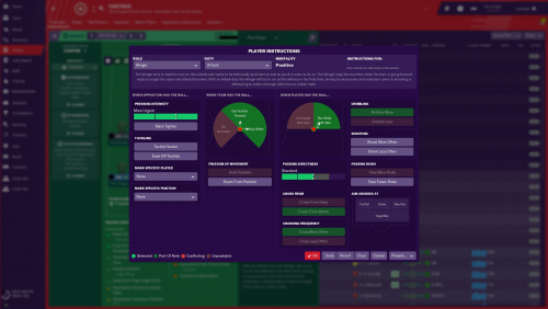 Football Manager 2019 07_08_2019 17_58_12.png