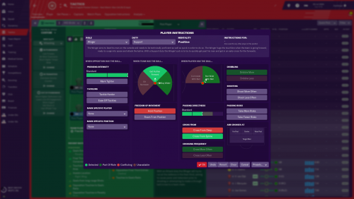 Football Manager 2019 07_08_2019 17_57_46.png