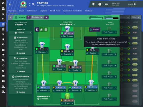 Blackburn Rovers_  Overview-2.png