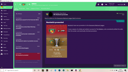 Nantwich Promoted.png