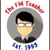 The_FMTeacher