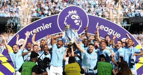 Manchester-City-lift-Premier-League-trophy.thumb.jpg.ed6189786476709e33ab4be8f17e9f04.jpg
