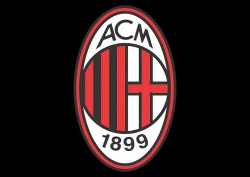 ac-milan-logo-no-background.thumb.png.55d3539e02b1be721ee4c2e7c4d92700.png