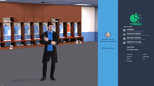 1918859050_FootballManager201915_10_201918_24_34.thumb.png.56be848e5b66d1cd774297f5fcbaefae.png