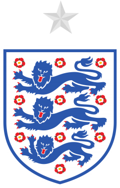 800px-England_national_football_team_crest_svg.thumb.png.7c229d7ded51a72a7d6c4d4cdb349e01.png