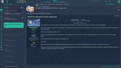979655739_FootballManager201915_10_201918_27_52.thumb.png.f394760bfd0991219dfbcd9c9ab806a2.png