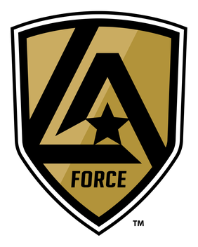 Los_Angeles_Force.png