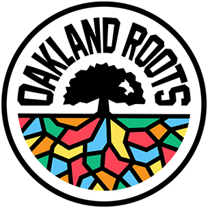 Oakland_Roots_SC_logo.png