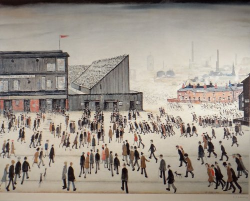 lowry-goingtothematch-large.jpg