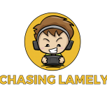 Chasing Lamely