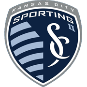 Sporting KC 2.png
