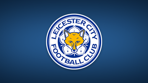 570932609_LeicesterBadge.thumb.png.92ac7beef036367b5e66bb3221ea81b9.png