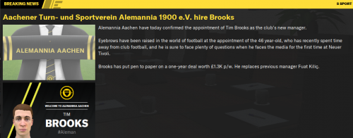 Football Manager 2020 10_31_2019 11_51_49 PM.png