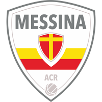 A.C.R._Messina_logo.png