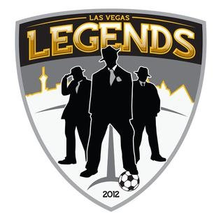 Las_Vegas_Legends_logo.jpg