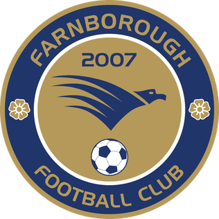 Logo_Farnborough_FC.png.20e0b398fc6e0df22c29479394b9bb19.png