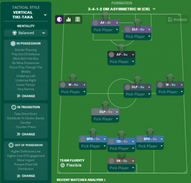 Tactic.thumb.png.0911557fc77c5992868fc67cd1126b21.png