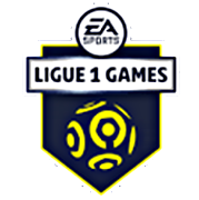 https://content.invisioncic.com/Msigames/monthly_2019_12/1073592910_EALigue1Games.png.1caec7f08834276db22be21a208361eb.png