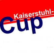 https://content.invisioncic.com/Msigames/monthly_2019_12/157333532_KaiserstuhlCup.png.6a86801b2a5d3767ba2c4485958b6899.png