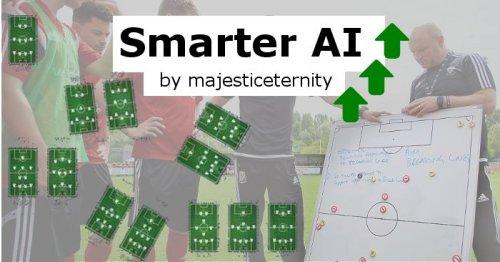 https://content.invisioncic.com/Msigames/monthly_2019_12/360461203_SmarterAI.thumb.jpg.0d693b1bbac9ba2475118df65379d464.jpg