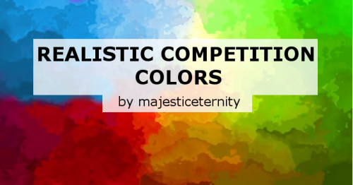 https://content.invisioncic.com/Msigames/monthly_2019_12/481767473_competitioncolors.thumb.png.4a19645b2ea4b3a7a9024b7fb3f7dd30.png