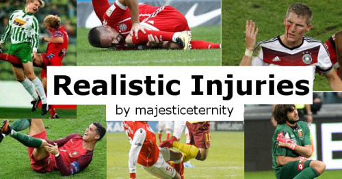 injuries.thumb.png.07fd03d0a8526947bbb2d4659daccf0f.png