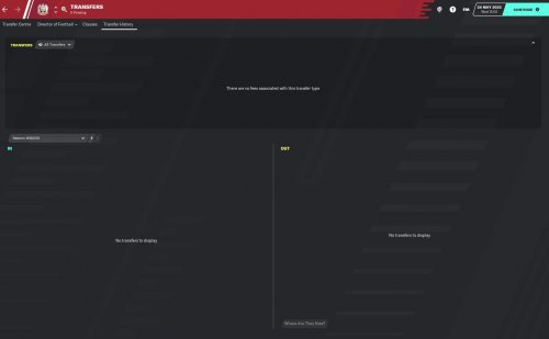 1300616094_2020-01-2319_39_22-FootballManager2020.thumb.jpg.75f478f166832649a0fef4cd2644f520.jpg
