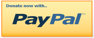 1532366225_paypal-donation-button.png.cb4ef5c5ae7dbe89ae61d1495e7cc053.png
