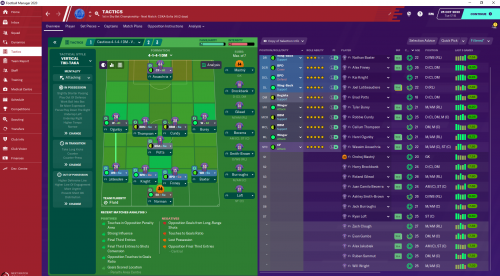Football Manager 2020 31_01_2020 01_05_05.png