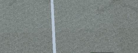 312810098_2020-01-0122_44_14-XnView-vp_grass_snow1.JPG.png.08eb32039fdb6488091a68cde906efa3.png