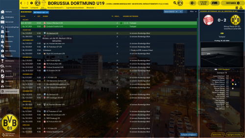 Football Manager 2020 Screenshot 2020.01.15 - 21.13.19.35.png