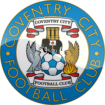 Coventry.png.8b360252107e04305d78cd39d3b9408a.png