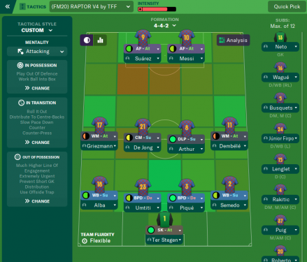 barca-line-up.thumb.png.2615b8554bca84fb2be7c6dc8cfc22e7.png