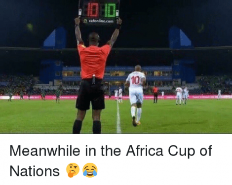 116733579_afonline-com-10-meanwhile-in-the-africa-cup-of-nations--12164540.thumb.png.f071d39a6d143eb388b5cfce20d8e77e.png
