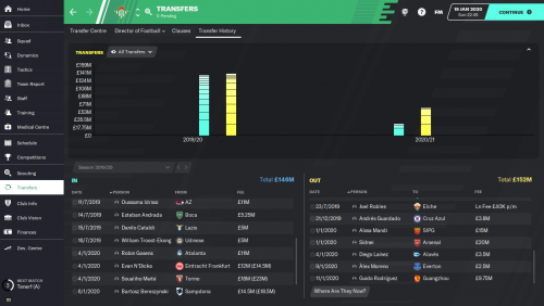 Football Manager 2020 16.02.2020. 19_11_51.png