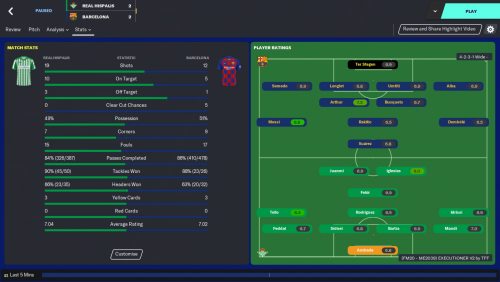 Football Manager 2020 16.02.2020. 19_13_10.png