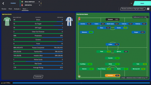 Football Manager 2020 16.02.2020. 19_13_40.png