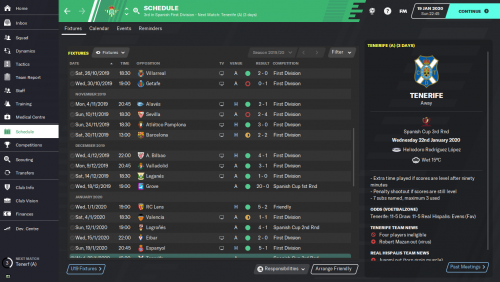 Football Manager 2020 16.02.2020. 19_10_35.png