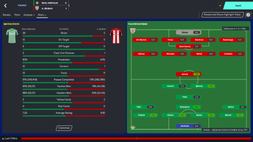 Football Manager 2020 16.02.2020. 19_13_25.png