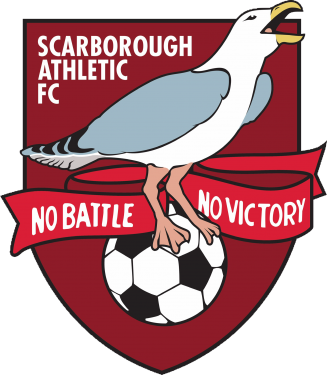 Scarborough-athletic-fc.thumb.png.4631e39ce5a96a949673a5eb979c0a69.png